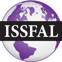 ISSFAL icon