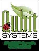 Quibit