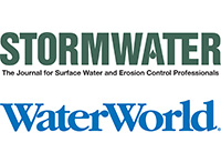 Storm Water Magazine