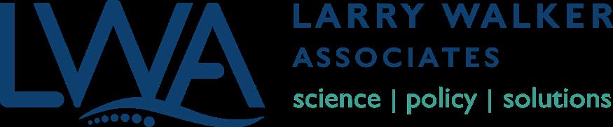 Larry Walker Associates